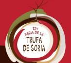 feria_trufa_soria2014-677x600