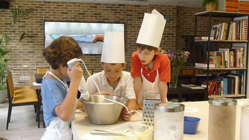 Taller-gastronomico-Casanellas-talleres-para-ninos