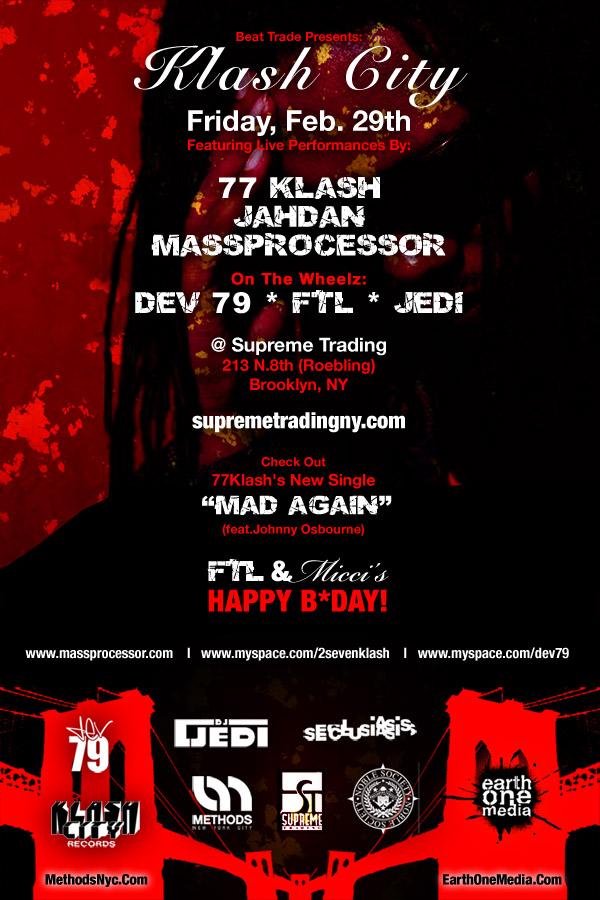 mass_p flyer
