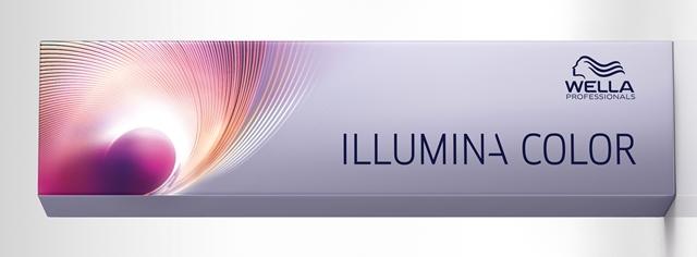 Illumina Color 2