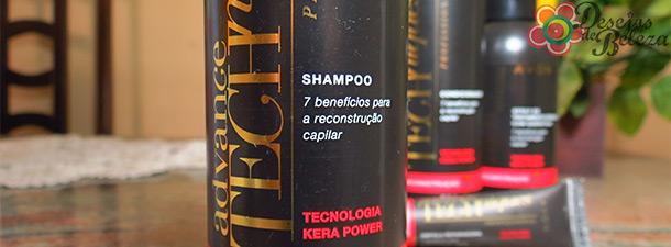 advance-techniques-reconstrução-7--shampoo-desejos-de-beleza