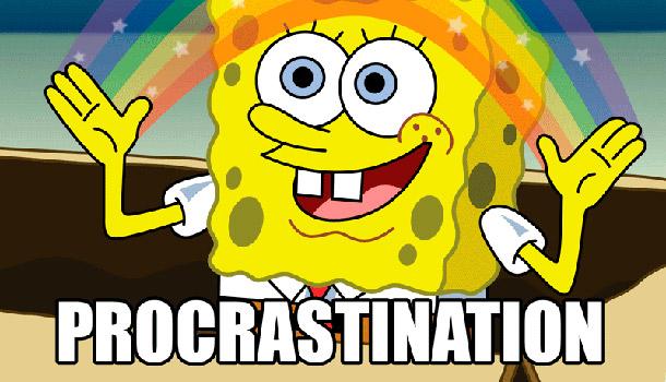 desejos-parar-de-procrastinar