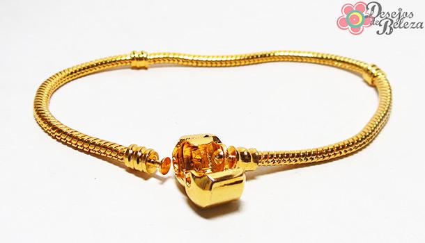 pulseira-sem-berloques-desejos-de-beleza