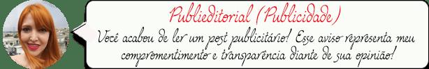 NOVO banner publieditorial