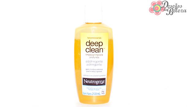 adstringente-neutrogena-deep-clean