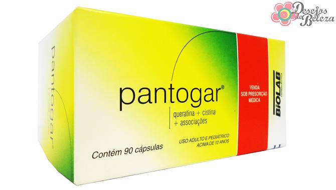 vitamina-para-cabelos-pantogar