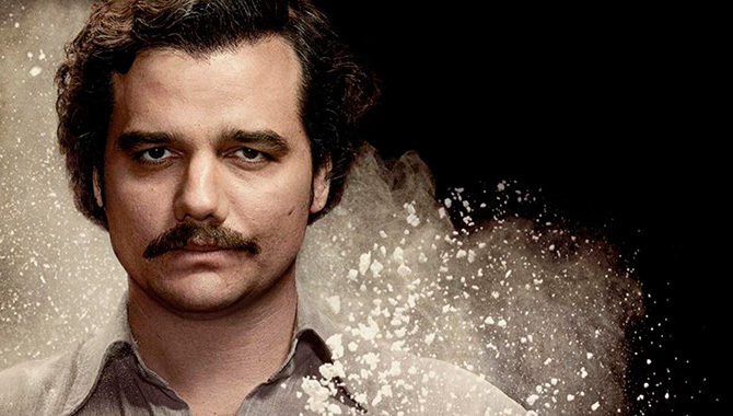narcos-wagner-moura-2