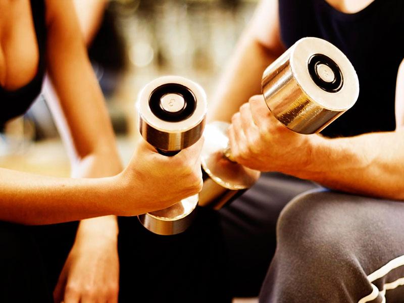 atividade-física-ideal-musculação