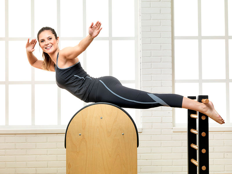 atividade-física-ideal-pilates