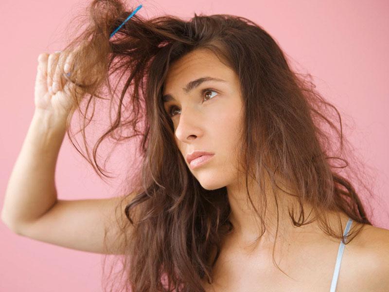 desembaraçar-o-cabelo-dicas