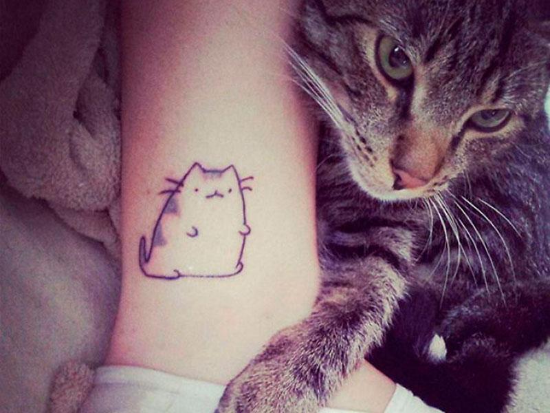 tatuagem-de-gatos-12