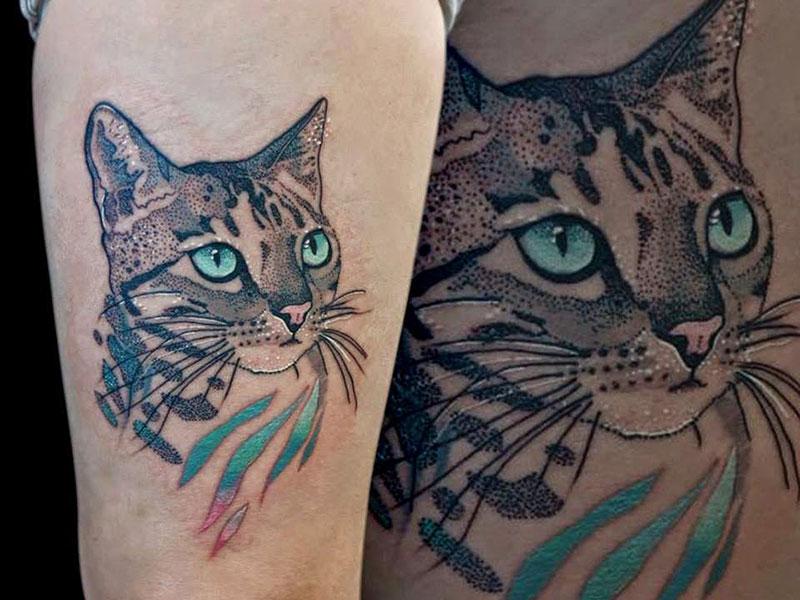 tatuagem-de-gatos-8