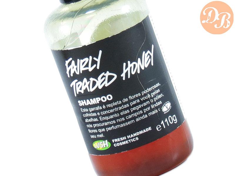fairly-traded-honey-lush-2
