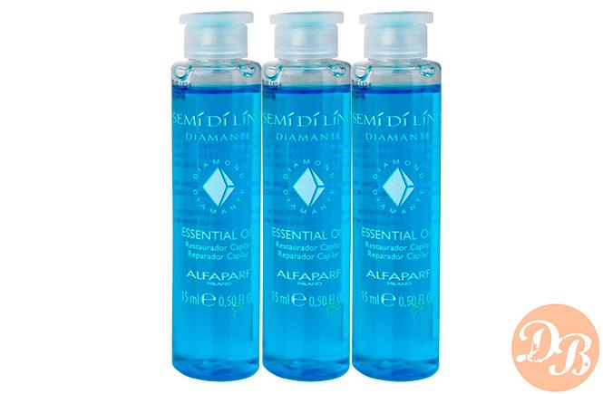 ampola-azul-alfaparf-2