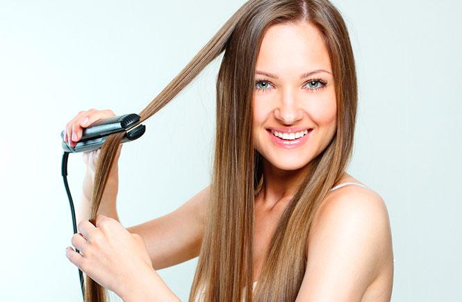 cuidados-essenciais-cabelos-lisos-chapinha-2