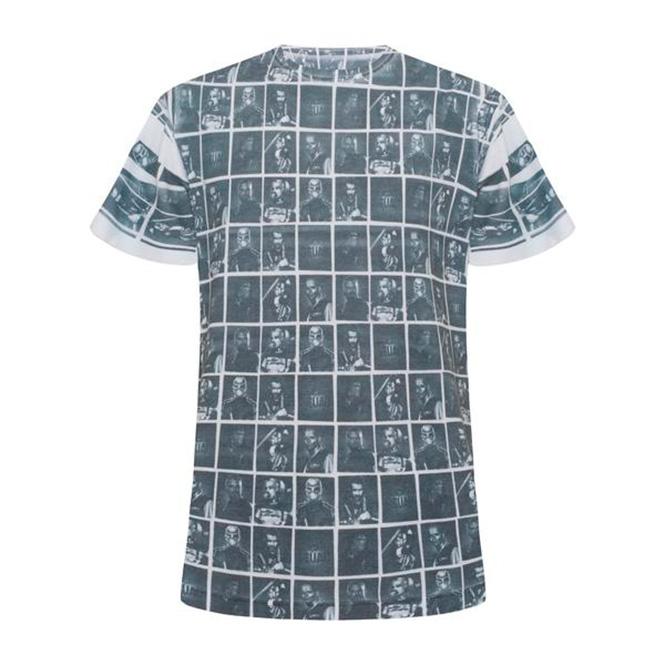 camiseta-esquadrao-suicida-cea-3