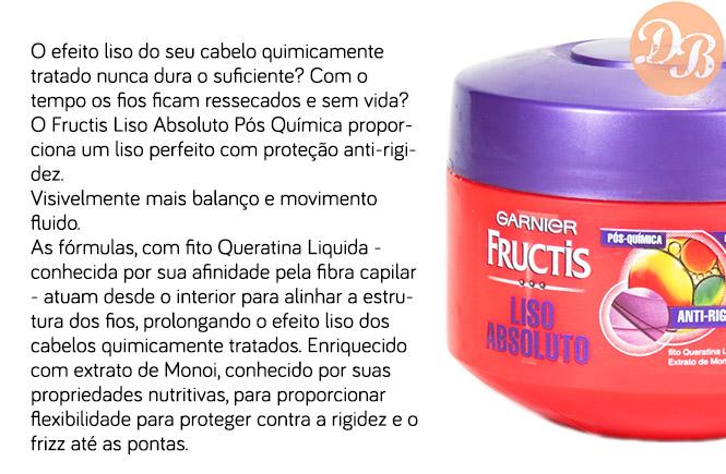 creme-de-tratamento-fructis-liso-absoluto-3