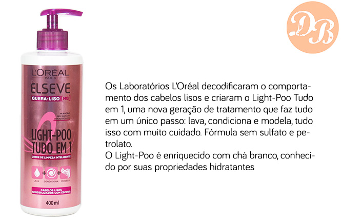 elseve-light-poo-quera-liso-2