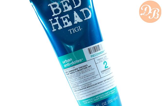 condicionador-bed-head-3