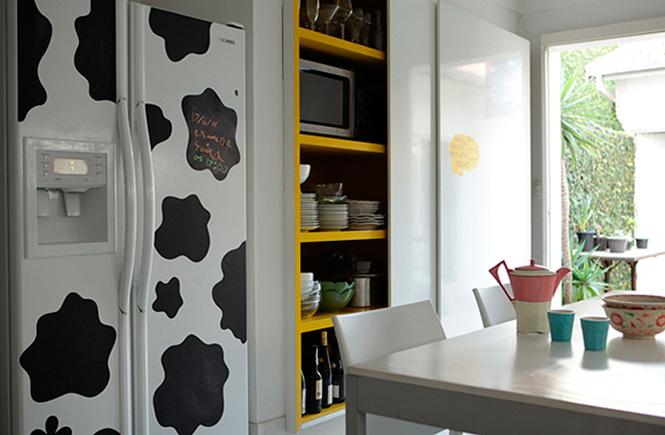 cozinha-fofa-3