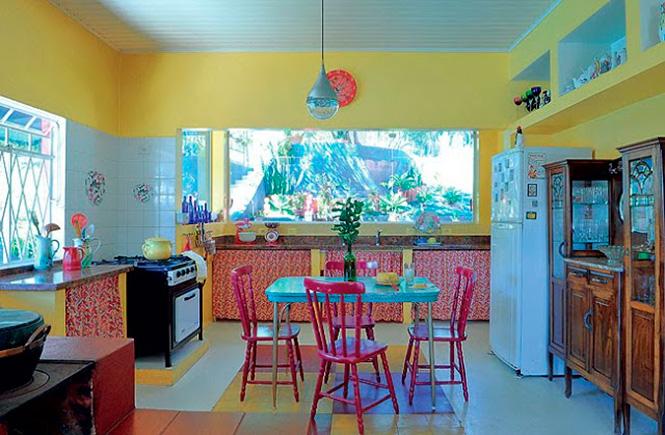 cozinha-fofa-8