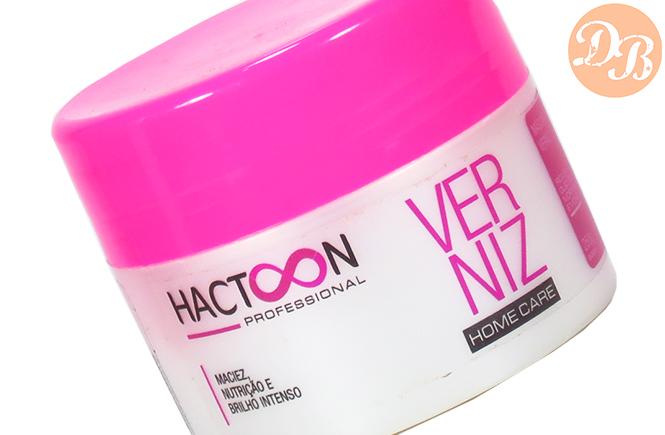 hactoon-verniz-4