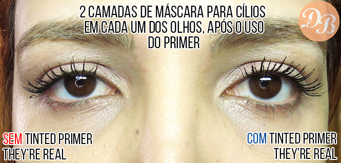 tinted-primer-they're-real-benefit-5