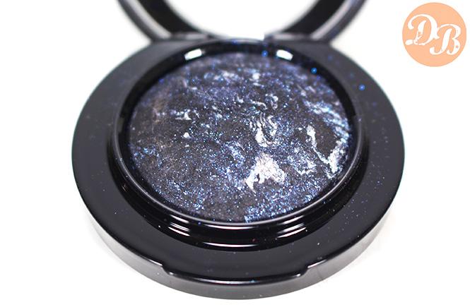 sombra-blue-flame-mac-4