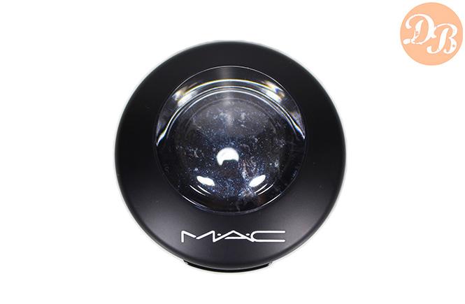 sombra-blue-flame-mac