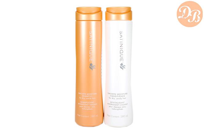 satinique-shampoo-e-condicionador-hidratante