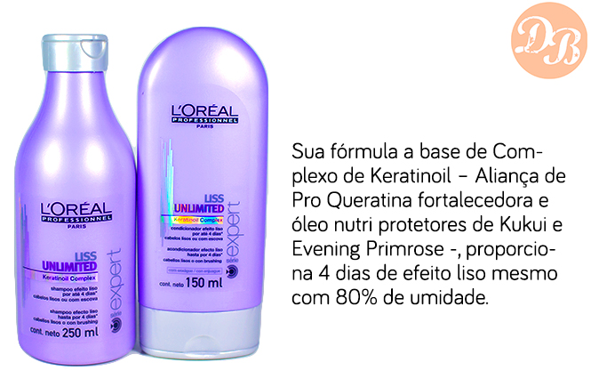 liss-unlimited-loreal-2