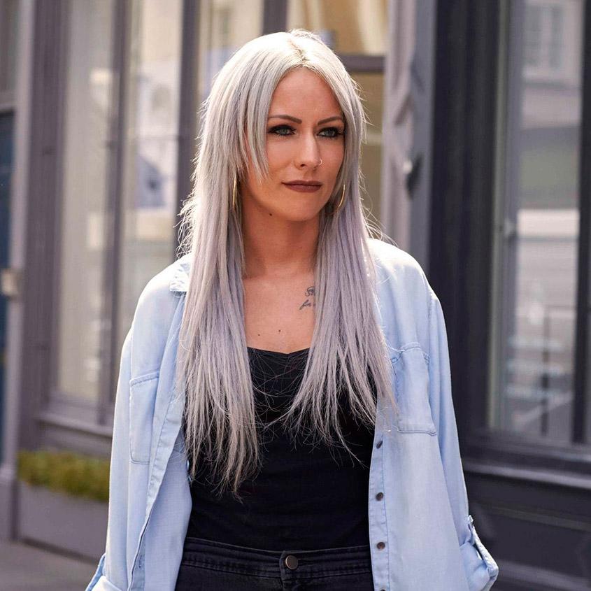 cabelos grisalhos 9