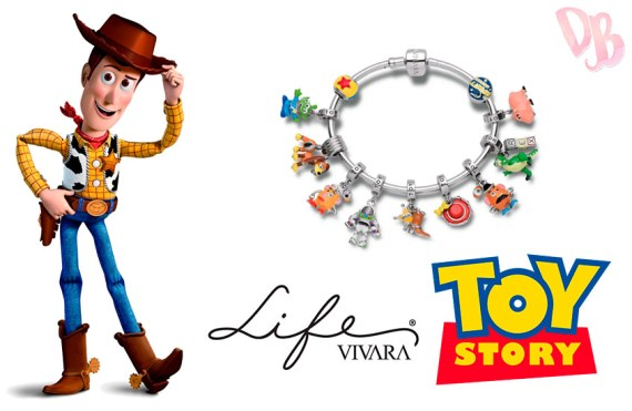 vivara toy story capa