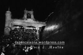 Capea Nocturna de Carnaval