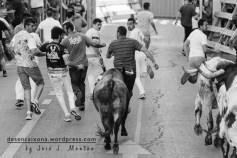 Encierro La Quinta Vila-Real-2