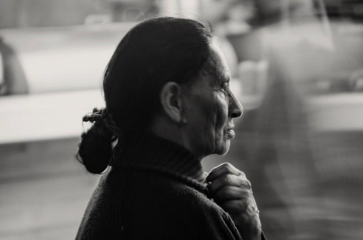 Tara Mateu