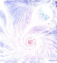 stea-deformata-de-campul-gravitational-al-unei-gauri-negre-desen-in-pix