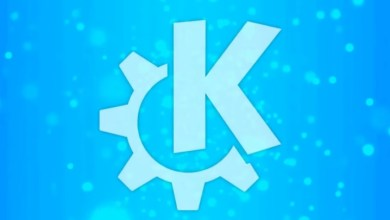 Personalizar KDE Plasma