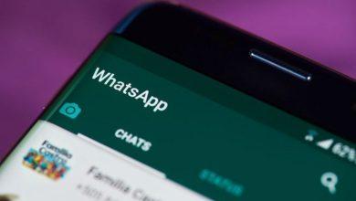 Programar los mensajes en Whatsapp