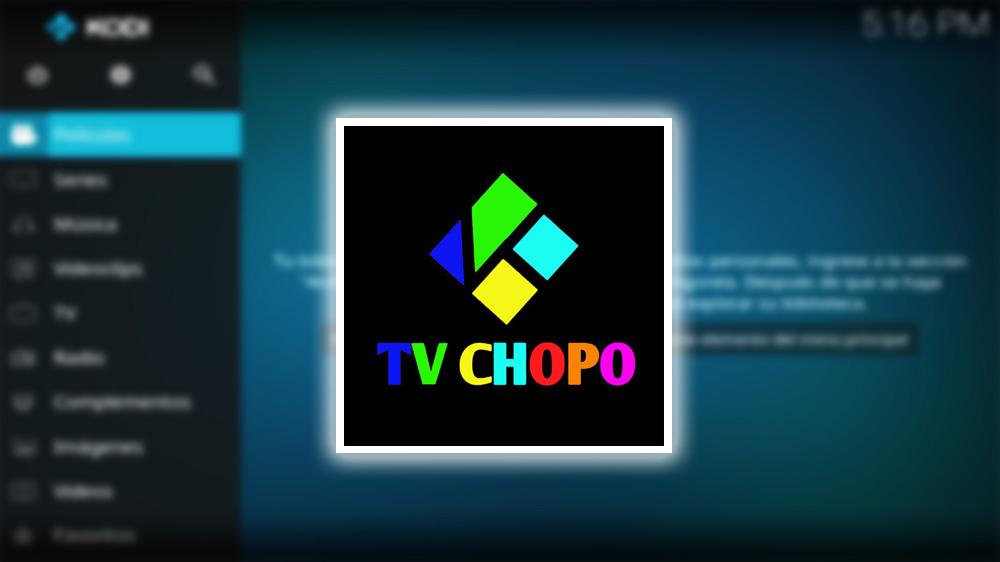 addons de vídeos en español