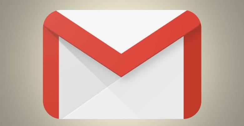 problemas de Gmail en Android