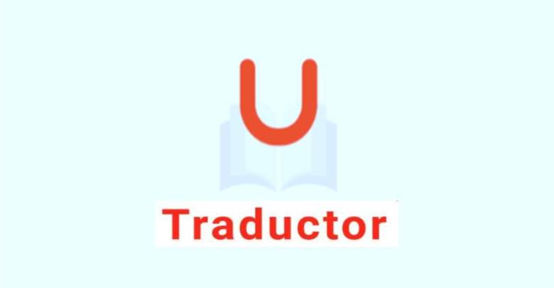 Traductor U