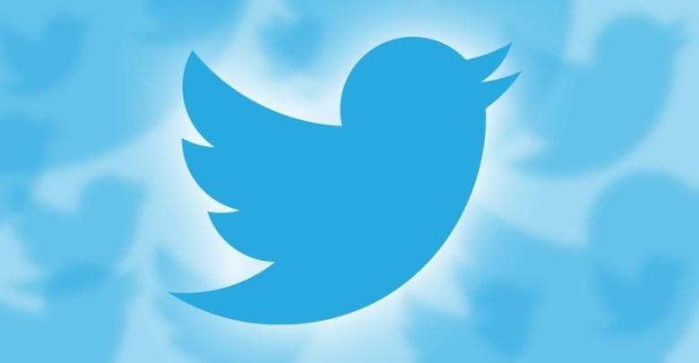 Problemas con twitter
