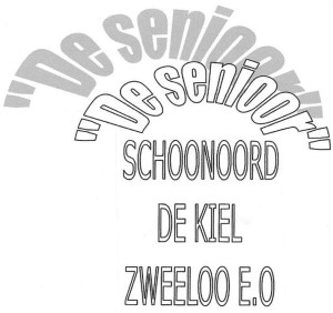 Logo De Senioor