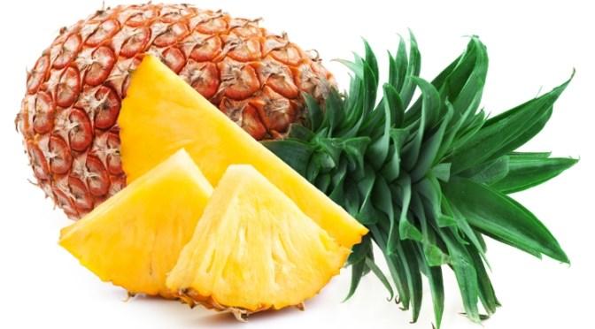 Abacaxi: propriedades, benefícios e usos medicinais