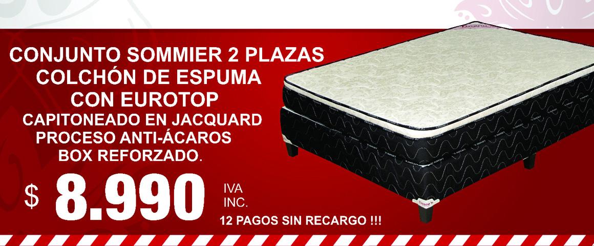 slide-conjunto-sommier-8990