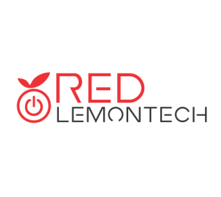 red-lemon-tech