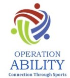 operation-ability