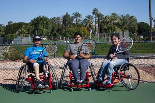 021818 First Nonprofit Wheelchairs 1