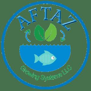 AFTAZ logo